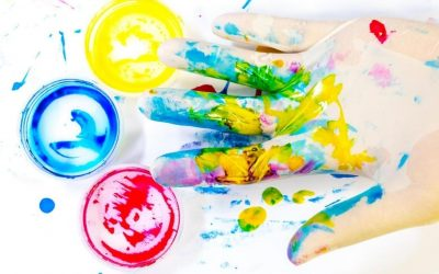 Messy Marketing Is Ineffective Marketing